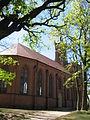 Redefin Kirche 2007-05-05 006.jpg