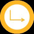 Redirect Circle.png