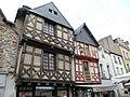 Redon Grand' rue-2.jpg