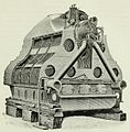 Reed water tube boiler.jpg