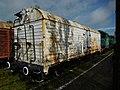 Reefer Wagon - Warsaw Rail Museum.jpg