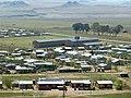 Refeng Thabo Hoërskool, Tweeling, Vrystaat.jpg