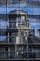 Reflection - Laurenskerk, Rotterdam (29624690082).jpg