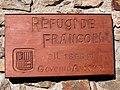 Refugi de Francolí - panoramio (3).jpg