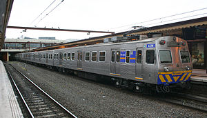 Refurbished-Hitachi-train-42m.jpg