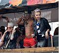 Regenbogenparade 2015 Wien 0070 (18992412635).jpg
