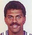 Reggie Theus 1986-87.jpg