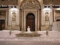 Reggio emilia duomo pupazzo.jpg