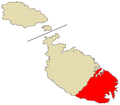 Región de Malta Xlokk.PNG