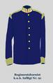 Regimentshornist im k.u.k. InfRgt 91.png