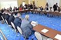 Regional Meeting (36495461440).jpg