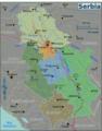 Regioni della serbia-it.png