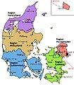 Regions of Denmark.jpg