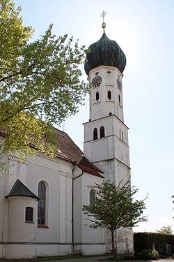 Rehling St. Vitus und Katharina 86.JPG