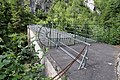 Reichenau adR - Hochstegaquädukt in Hirschwang (3).JPG