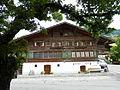 Reichenbach BE, Gasthaus Bären (1542).jpg