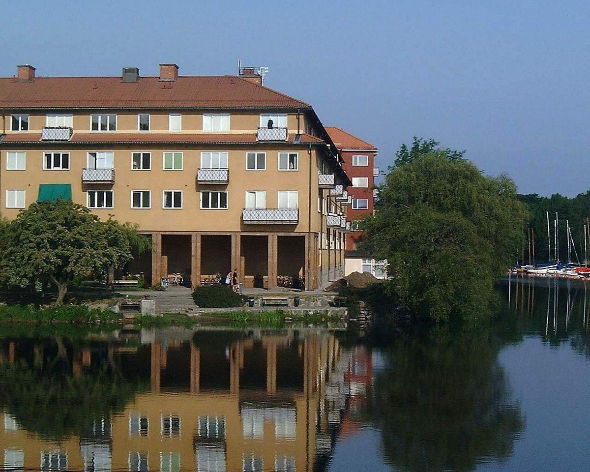 Hotel Side West Park Hamam Nur Frauen