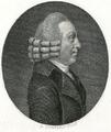 Reinier Vinkeles - portret Cornelis de Vries.png