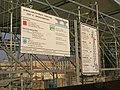 Rekonstrukce Karlova mostu - informační tabule.jpg
