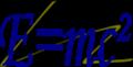 Relativistic formula.png