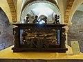 Reliquie dei santi nonantolani nonantola 2020-08-06.jpg
