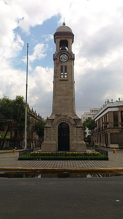 Reloj chino Bucareli.jpg