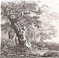 Remigius Adrianus van Haanen 070 (40450942961).jpg