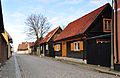 Remmaren 20 Nygatan 26 Visby Gotland.jpg