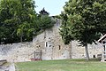 Remparts Crépy Valois 6.jpg