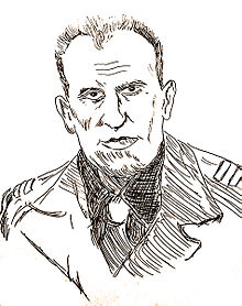https://upload.wikimedia.org/wikipedia/commons/thumb/e/e8/Ren%C3%A9_Char_Capitaine_Alexandre.jpg/220px-Ren%C3%A9_Char_Capitaine_Alexandre.jpg