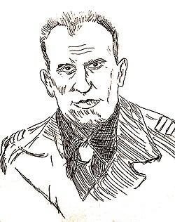 René Char Capitaine Alexandre.jpg
