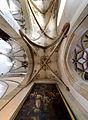Renaissance-Fresken im Münster St. Johannes Bad Mergentheim. Rechts.jpg