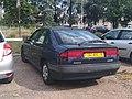 Renault Safrane (28623752677).jpg