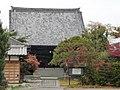 Renge-ji (Gyoda) 02.jpg