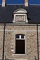 Rennes - Hôtel de Marbeuf JEP2015-02.jpg