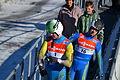 Rennrodelweltcup Altenberg 2015 (Marcus Cyron) 0092.JPG