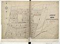 Reno-1869 Plat.jpg