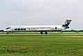 Reno Air N823RA.jpg