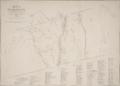 Rensselaerswyck Map Bleeker Downsampled.png