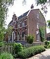 Renswoude Dorpsstraat 43.jpg