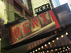Rent at Nederlander Theatre in Broadway.jpg