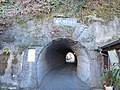 Rentaro Tunnel.jpg