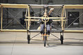 Replica Curtis bi-plane lands at Naval Station Norfolk DVIDS336944.jpg