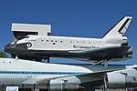 "Replica Space Shuttle Orbiter ""Independence"" (40638280872).jpg"