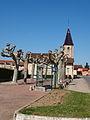 Replonges-FR-01-chapelle de La Madeleine-03.jpg