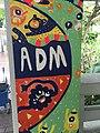 Representation of School Of ADM.jpg