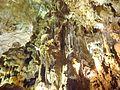 Resavska pećina 04.JPG