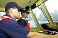 Rescue boat patrols New York harbor DVIDS1082255.jpg