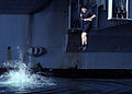 Rescue swimmers on USS Theodore Roosevelt DVIDS142524.jpg
