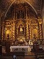 Retablo de Santo Martino--San Isidoro de León.JPG